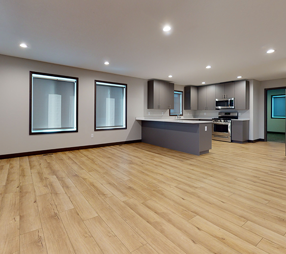 607-12th-Ave-SE-1-Unfurnished.png