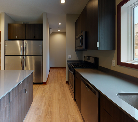 917-6th-Burrows-Kitchen(1).png