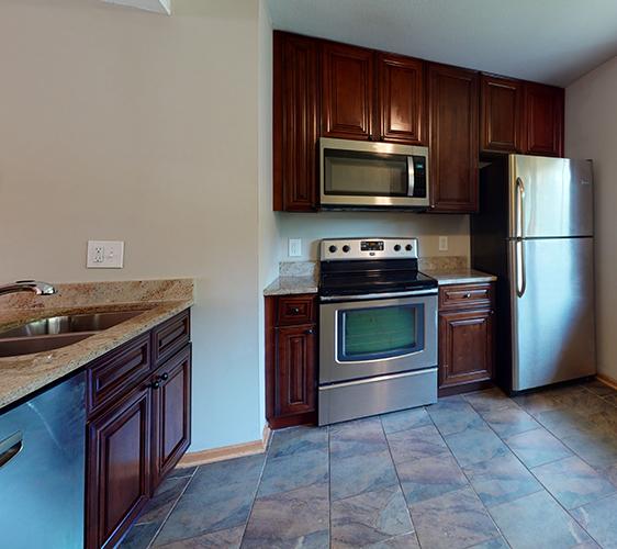 2310-Como-Ave-SE-Kitchen.jpg