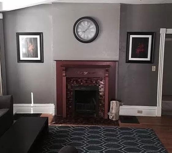 3044 Colfax Living Room.jpg