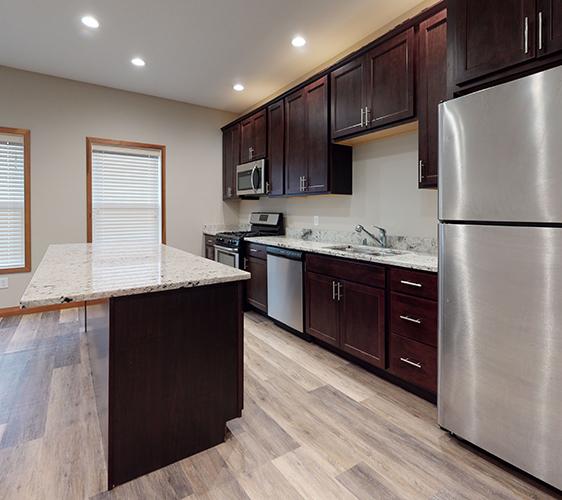 1200-1202-Como-Ave-SE-MODEL-Kitchen(1).jpg