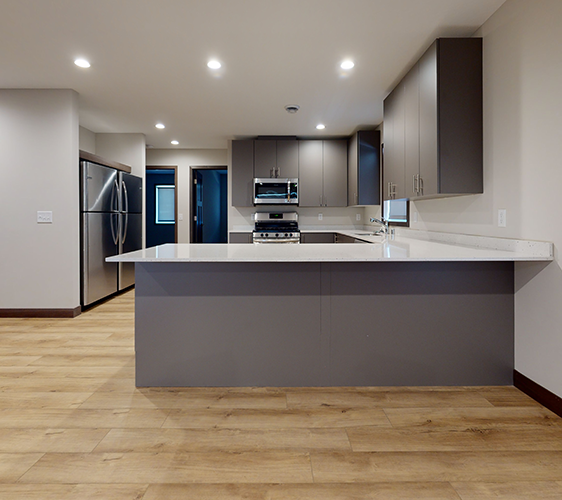 609-12th-Ave-SE-2-Kitchen.png