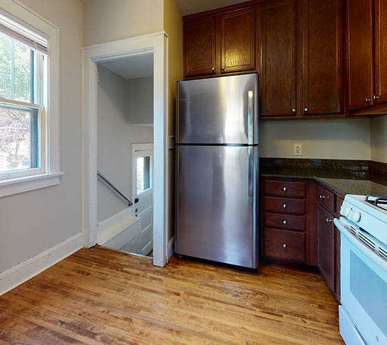 1015-27th-Ave-SE-Kitchen(1) Cropped.jpg
