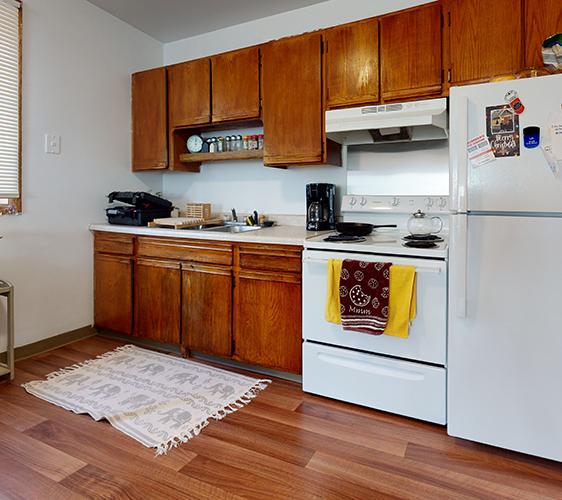 514-14th-Ave-SE-2BR-Kitchen.jpg