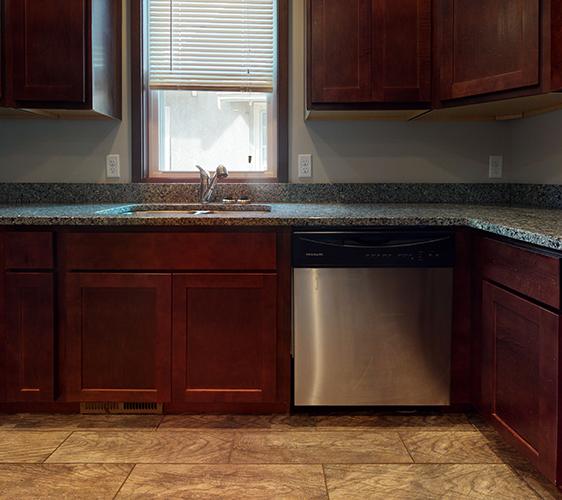 1101-17th-Ave-SE-Kitchen(1).jpg