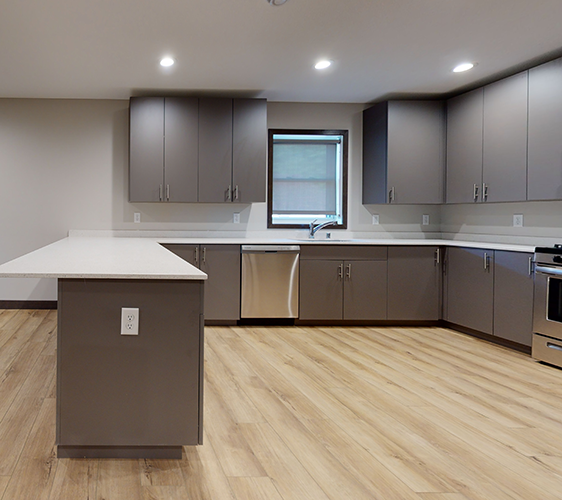 1022-12th-Ave-SE-2-Kitchen(1).png