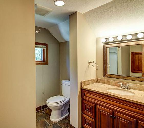 1607 Como Ave Bathroom.JPG