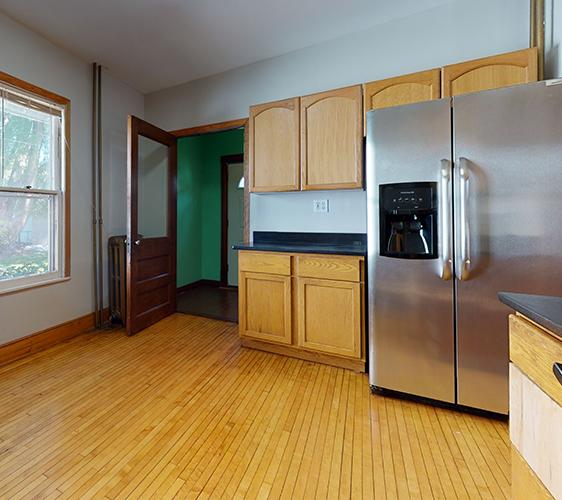 1036-22nd-Ave-SE-Kitchen Cropped.jpg