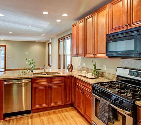 1607 Como Ave SE Kitchen.jpg
