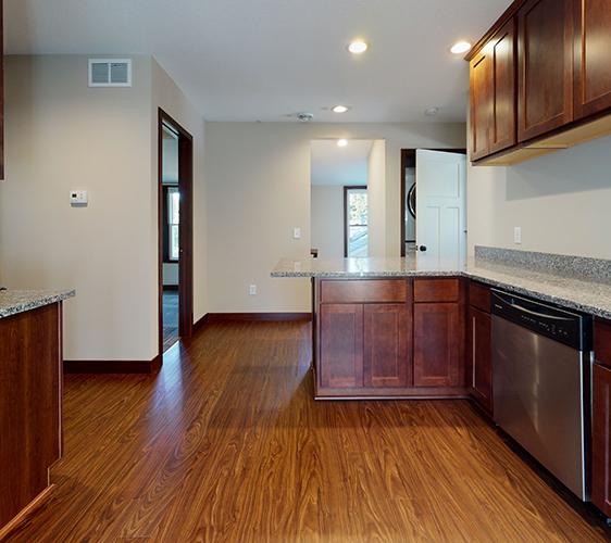 845-20th-2-Kitchen.jpg