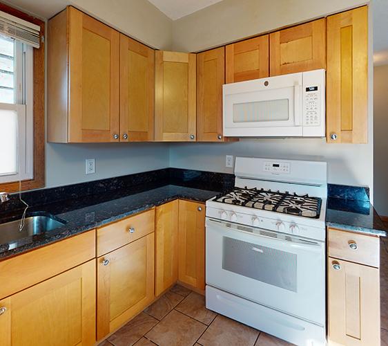 1201-Como-Ave-SE-Kitchen(1).jpg