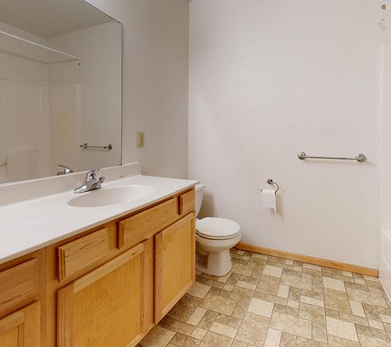 412-4th-St-SE-Bathroom(1).jpg