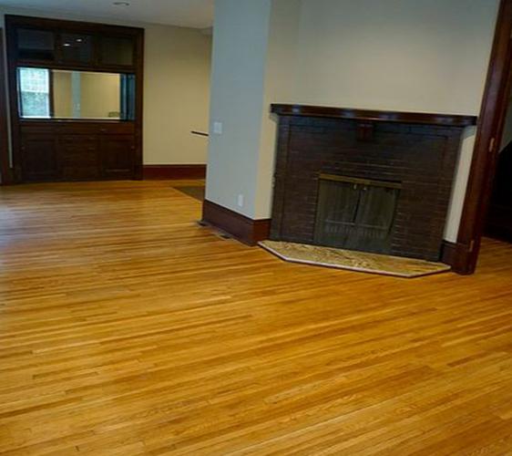 307 5th Ave SE Living Room.jpg