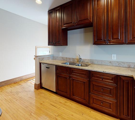 1091-15th-Ave-SE-Kitchen.jpg