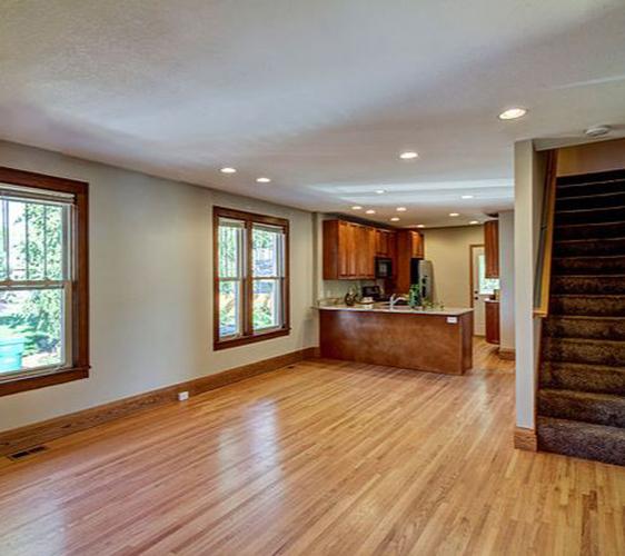 1607 Como Ave SE Living Space.JPG