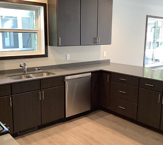 1027 13th Ave SE Kitchen.jpg