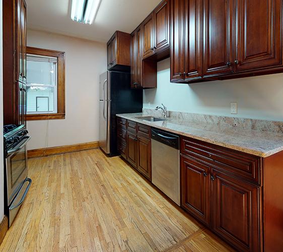 836-22nd-Ave-SE-Kitchen.jpg