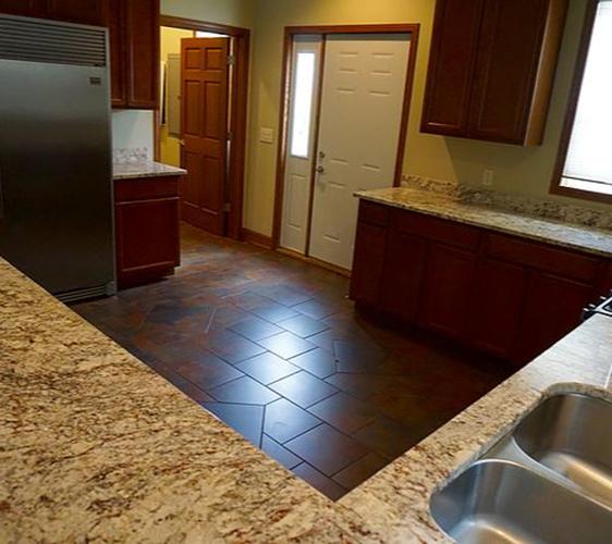 1020 14th Ave SE Kitchen Cropped.jpg