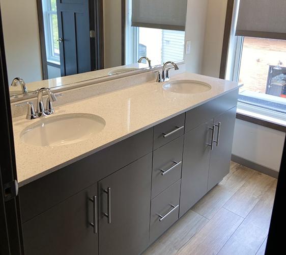 Double Sink Bathroom.jpg