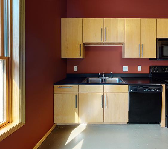 1117-8th-St-Kitchen(1).jpg