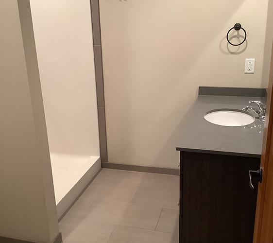 Bathroom Cropped.jpg