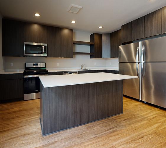 1107-7th-St-SE-1-Kitchen.jpg
