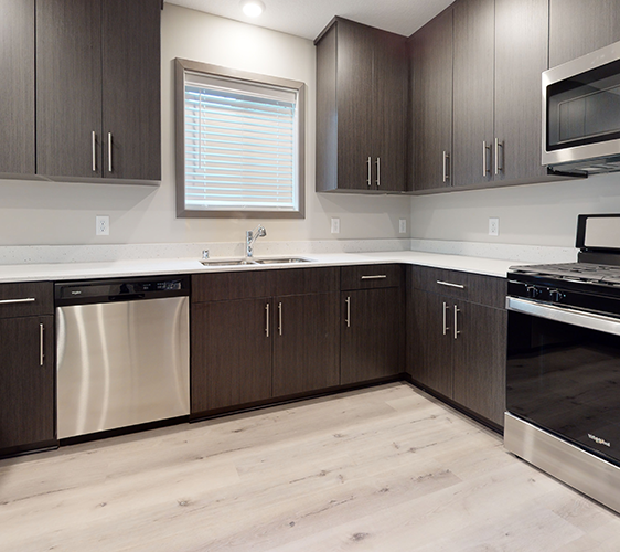 826-20th-Ave-2-Kitchen(1).png