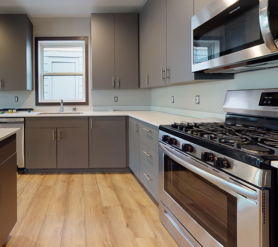 605-12th-Ave-SE-Kitchen(1).png