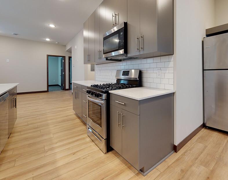 go-gopher-uofm-housing-hero-interior-2.jpg