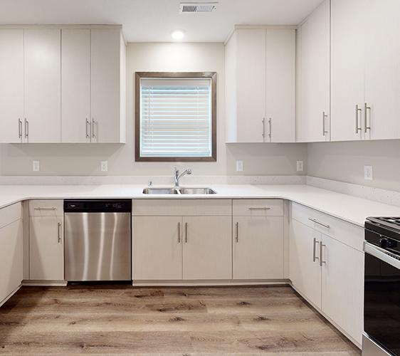 868-18th-2-2021-HBT-Model-Kitchen.png