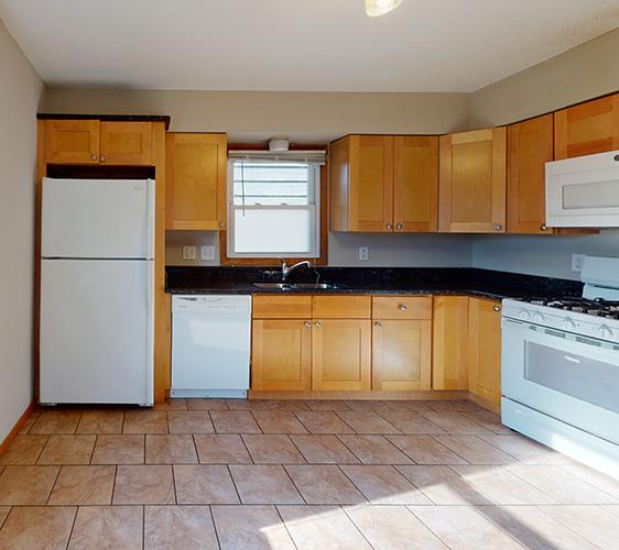 1201-Como-Ave-SE-Kitchen.jpg