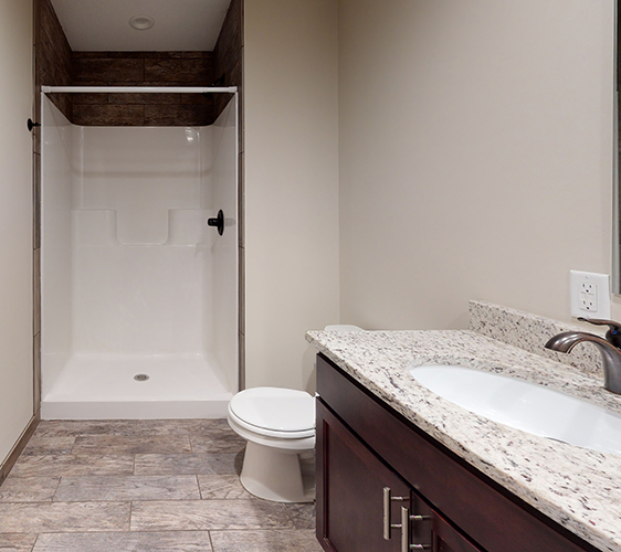 1509-Rollins-Ave-Bathroom.jpg