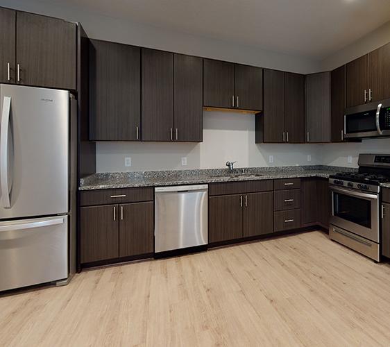 501-6th-St-201-Kitchen(1).jpg