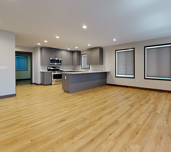 609-12th-Ave-SE-1-Unfurnished.png