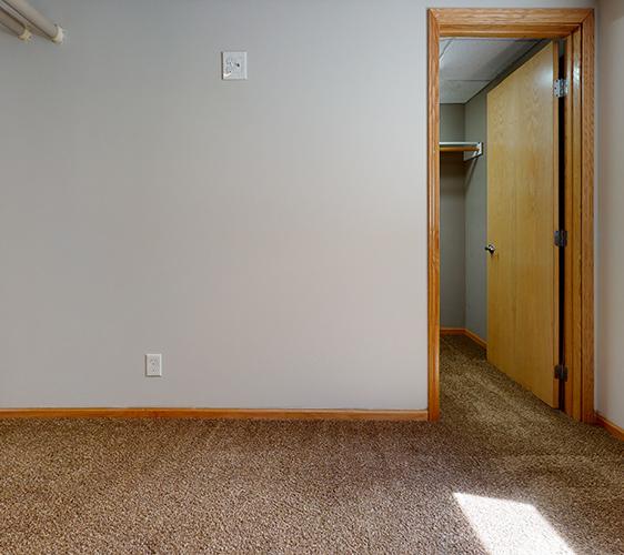 1036-22nd-Ave-SE-Bedroom Cropped.jpg