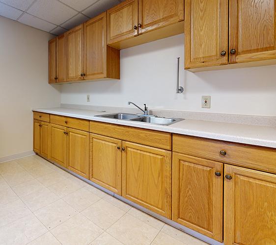 1120-1122-4th-ST-SE-Kitchen(1).jpg