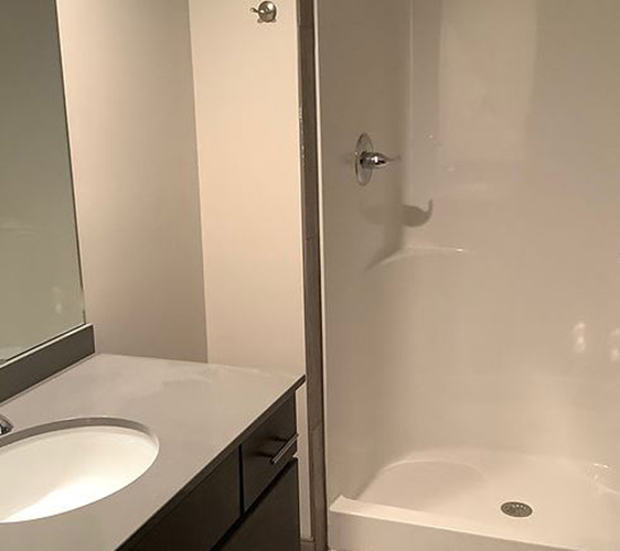 879 23rd Ave SE Bathroom.jpg