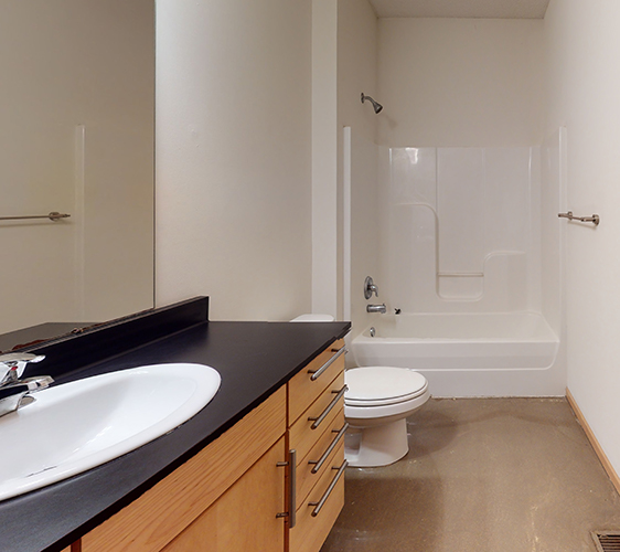 1117-8th-St-Bathroom(1).jpg