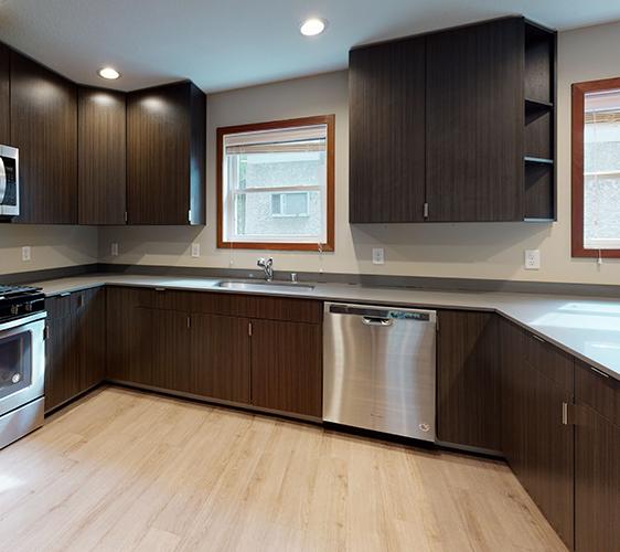 806-12th-Ave-Upper-Kitchen(1).jpg