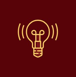 maintenance-services-electricity.png