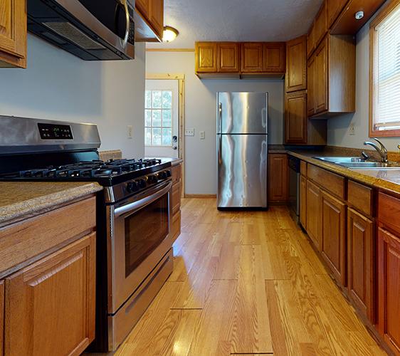 1717-Rollins-Ave-SE-Kitchen.jpg