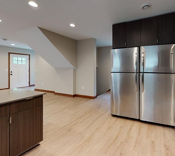 806-12th-Ave-Upper-Kitchen.jpg