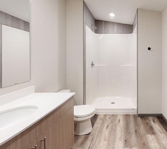 2020-Duplex-HBT-Bathroom_1 Cropped.jpg
