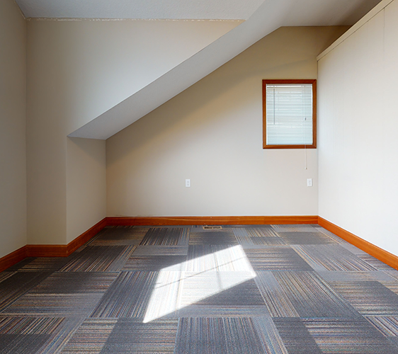 1208-Como-Ave-1-Unfurnished(2).png