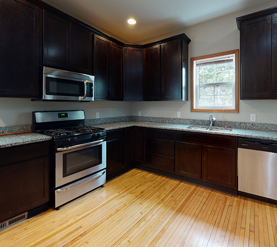 1018-16th-Ave-Lower-Unit-Kitchen Cropped.jpg