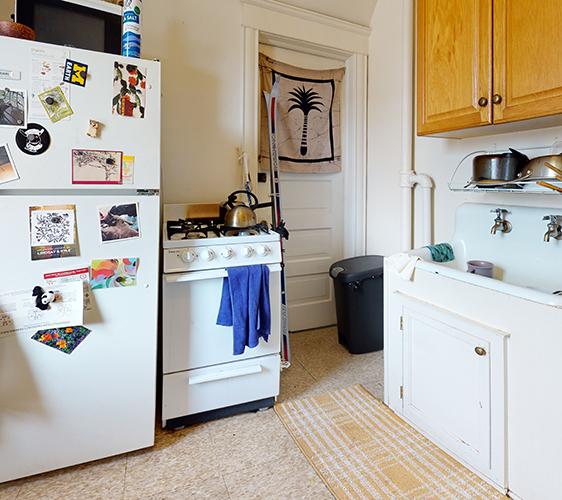 1313-Franklin-Ave-Upper-Laundry.jpg