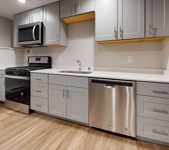 1319-Franklin-St-SE-5-Kitchen.jpg