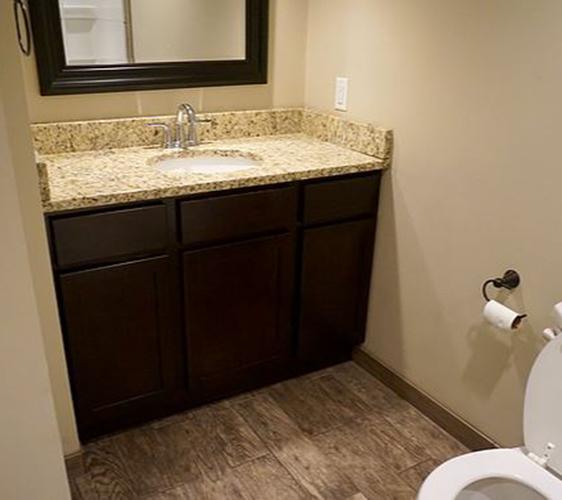 1025 15th Ave SE Bathroom Cropped.jpg