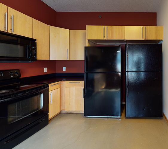 1117-8th-St-Kitchen.jpg