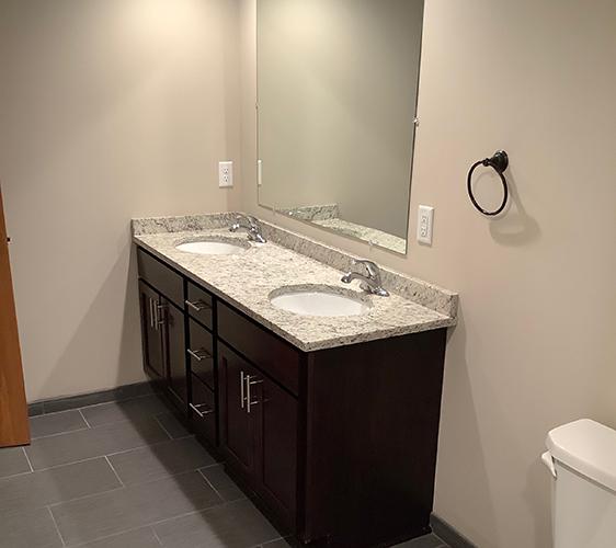 1519 Rollins Ave Bathroom.jpg